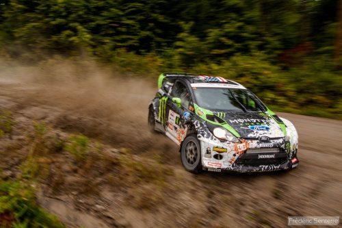 Rally 2015 ++